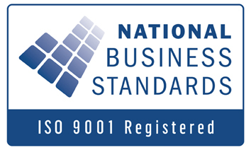 NBS-Badge-9001